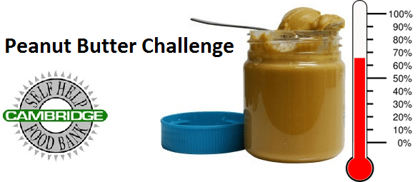 PeanutButterChallengeThermometer