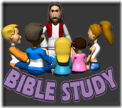 jesus_sitting_with_children_bible_study_hg_clr